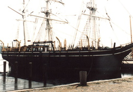 mystic seaport 1992 21