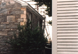 mystic seaport 1992 22