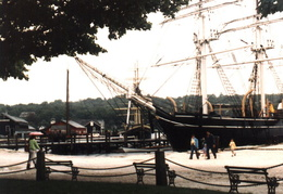 mystic seaport 1992 23