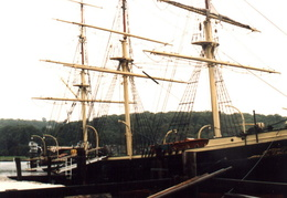 mystic seaport 1992 24