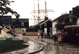 mystic seaport 1992 25