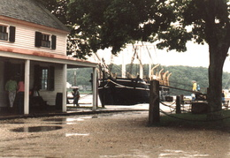 mystic seaport 1992 26
