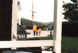 mystic seaport 1992 28