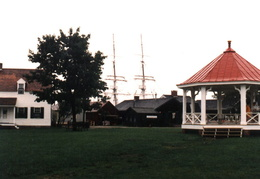 mystic seaport 1992 29