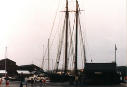 mystic seaport 1992 31