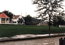 mystic seaport 1992 32