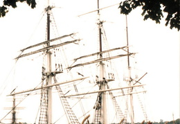 mystic seaport 1992 35