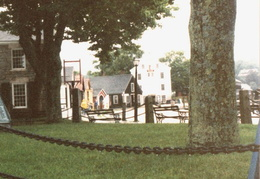 mystic seaport 1992 36