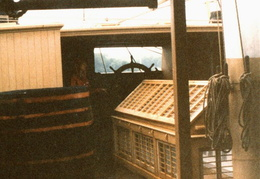 mystic seaport 1992 38