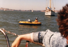 Sailing_On_SF_Bay_1984