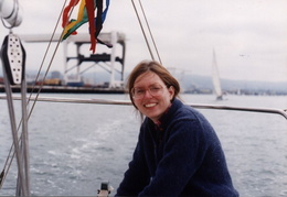 Sailing_On_SF_Bay_1988