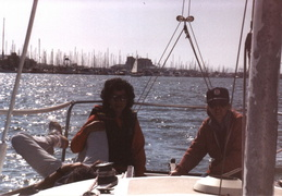 sailing on sf bay 1988 01