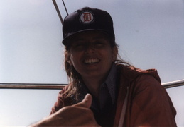 sailing on sf bay 1988 03