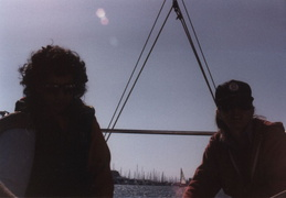 sailing on sf bay 1988 04