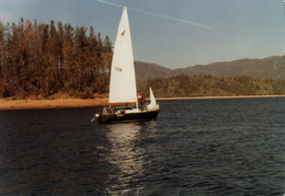 whiskeytown lake 1982 02
