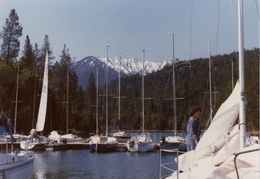 whiskeytown lake 1982 14