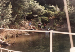whiskeytown lake 1982 24