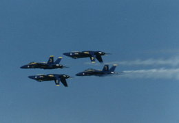 SF_Fleet_Week_1988