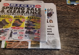 sf chronicle delivery 20170305 072129