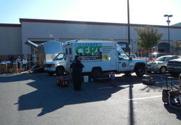 2013 10 home depot emergency preparedness fair 002