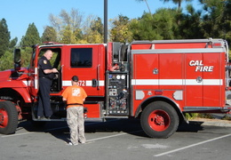2013 10 home depot emergency preparedness fair 006