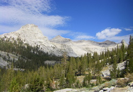 mt whitney august 2008 0714