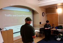 2016 08 cert traffic and crowd control managment class 01