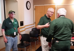 2016 08 cert traffic and crowd control managment class 11