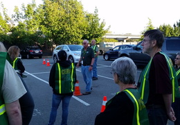 2016 08 cert traffic and crowd control managment class 15