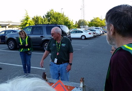 2016 08 cert traffic and crowd control managment class 16