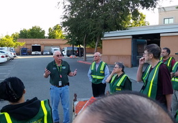 2016 08 cert traffic and crowd control managment class 17