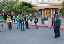 2016 08 cert traffic and crowd control managment class 22