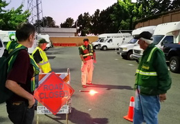 2016 08 cert traffic and crowd control managment class 23