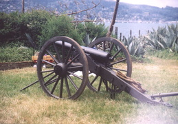 angel island june 2003 10