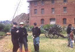 angel island june 2003 12