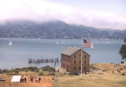 angel island june 2003 13