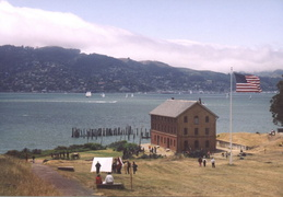 angel island june 2003 14
