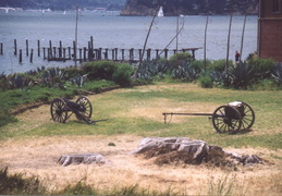 angel island june 2003 15