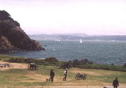 angel island june 2003 16