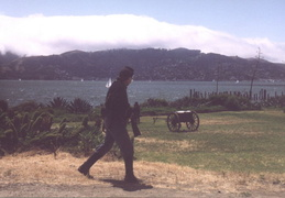 angel island june 2003 20