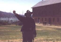 angel island june 2003 22