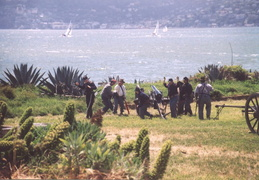 angel island june 2003 26