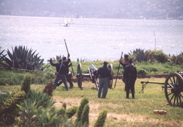 angel island june 2003 31
