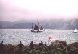 angel island june 2003 37