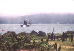 angel island june 2003 38