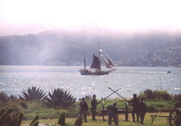 angel island june 2003 39