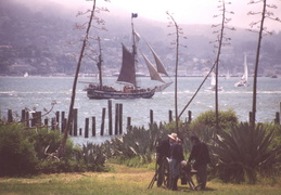 angel island june 2003 41