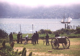 angel island june 2003 43