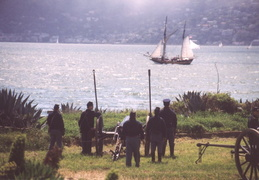 angel island june 2003 44