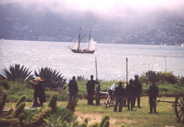angel island june 2003 45